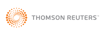 logo_thompson_reuters